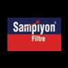 Sampiyon filteri